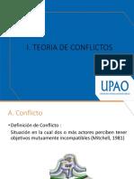 SEM 1 Y 2 - TEORÍA DE CONFLICTOS.pdf