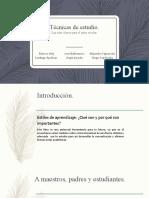 Técnicas de estudio. (1).pptx