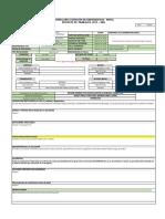 618163, 618164 -18.05.20- 19 DE AGOSTO TSI-MODEM INHIBIDO POR MICROCORTES DE ENERGÍA COMERCIAL.pdf