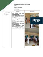 LK.7 Unit 1 Jurnal Pratek Pembelajaran Unit 2