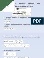 CLASE-2-FI204MN (2)
