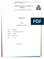 99640373-Informe-de-diseno-de-reservorio
