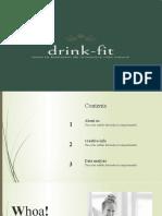 drink-fit.pptx