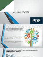 Análisis DOFA.pptx