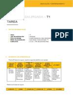 Jauregui_daniel_innovacion