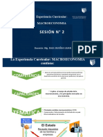 SESION 2 VARIABLES