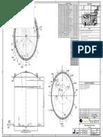 1410-BB1-ME-DW-001-A(1).pdf