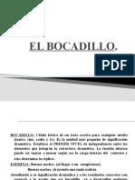 Power point del BOCADILLO..pptx
