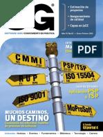 SG01-Procesos.pdf