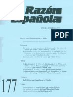 Biblioteca de Don Gonzalo Fernandez de l