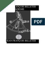 [Jean-Fran_ois-BILLETER]-Un-paradigme