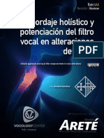 Dialnet-AbordajeHolisticoYPotenciacionDelFiltroVocalEnAlte-7019829.pdf