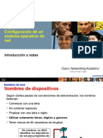 ITN_instructorPPT_Chapter2 B