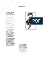 LA SERPIENTE Y LA VACA LOLA.doc