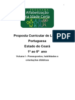 proposta curricular de LINGUA PORTUGUESA PAIC.pdf