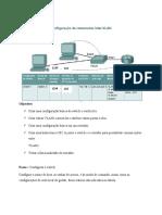 GRSIP-Configuracao_roteamento_ Inter_VLAN-1S-2020