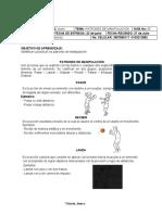 II PERIODO ED. FISICA QUINTA ENTREGA.doc