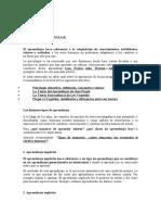 tema  4 de psicologia educativa (1).docx