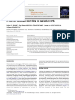 A role for endocytic recycling in hyphal growth.pdf