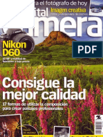 Abril 08 camera digital