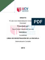 ensayofilosfico-130910122851-phpapp01.pdf