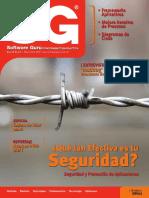 SG08-Seguridad