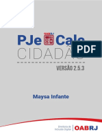 Apostila PJe Calc_web.pdf
