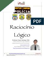 Apostila de Raciocínio Lógico.pdf.pdf
