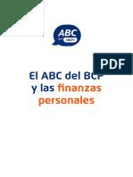 GUIA ABC BCP-TGCW - 01 (1).pdf