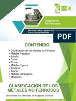 aleacionesnoferrosas-200301231022