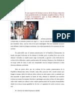 TAREA  5.penologia