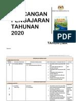 RPT-SAINS-T5-2020 (3)