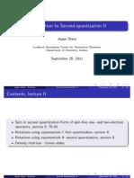 lecture_secq2-1x2
