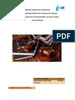 ENSAYO DE juicios unidad II 21062020