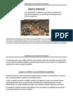 contabilidad trabajo (1).pdf