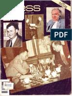 Chess Life 93-06
