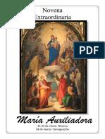 Novena-extraordinaria-a-María-Auxiliadora