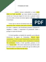 8. Nosso Senhor.pdf