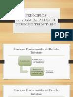 PRINCIPIOS FUNDAMENTALES DEL DERECHO TRIBUTARIO semana 2.pdf