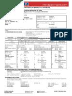 11676903_PT_CGA.pdf