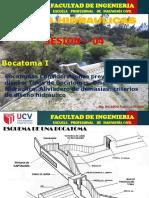 Bocatoma i (1)