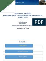 BCR INFORME 2018 2020-convertido.docx