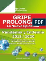 Gripe_Prolongada_Derna