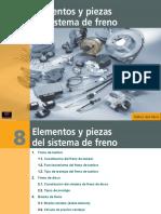 ud8sistemasdetransmisionyfrenado-131009113535-phpapp01.pdf