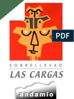 Sobrellevad las cargas_F.Mira.pdf