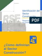 Clase 3 - Sector Construcción.pdf