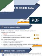 PruebasSWestragias_allenyWebb.pptx