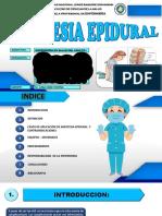 Anestesia Epidural.pdf