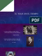 EL VIAJE EN EL TIEMPO.pptx