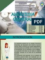 Anestesia General.pdf